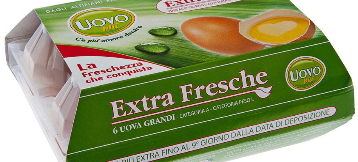 Mangiare uova scadute fa male?