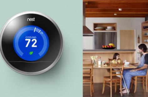 Miglior termostato smart 2019