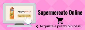 supermercato online
