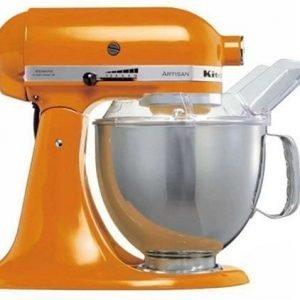 Prezzo Kitchenaid Artisan