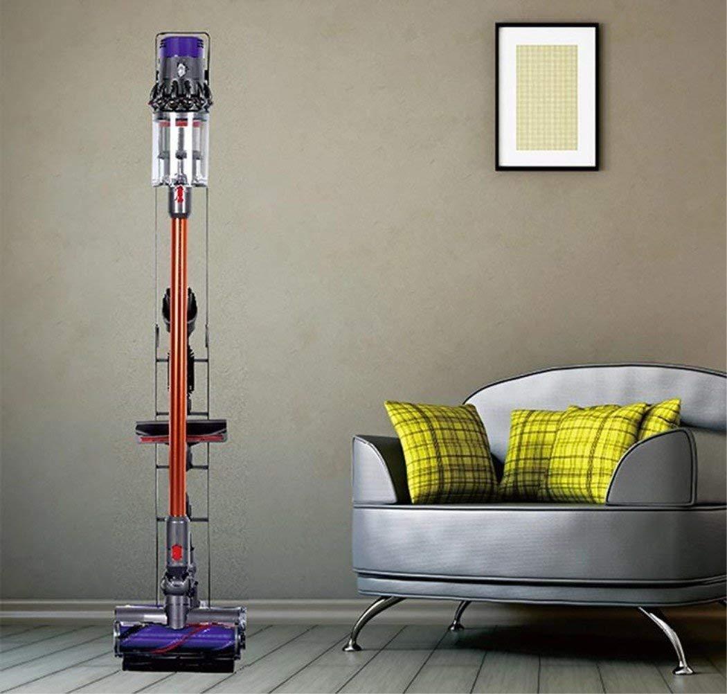 V11 Dyson stand per pavimenti