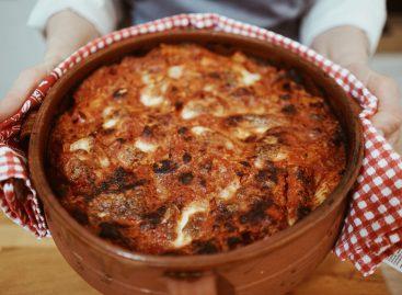 Pasta al forno: 6 errori da evitare