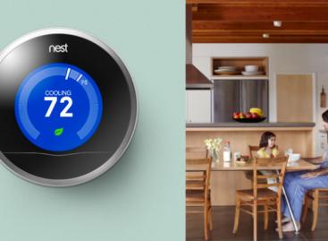 Miglior termostato smart 2020