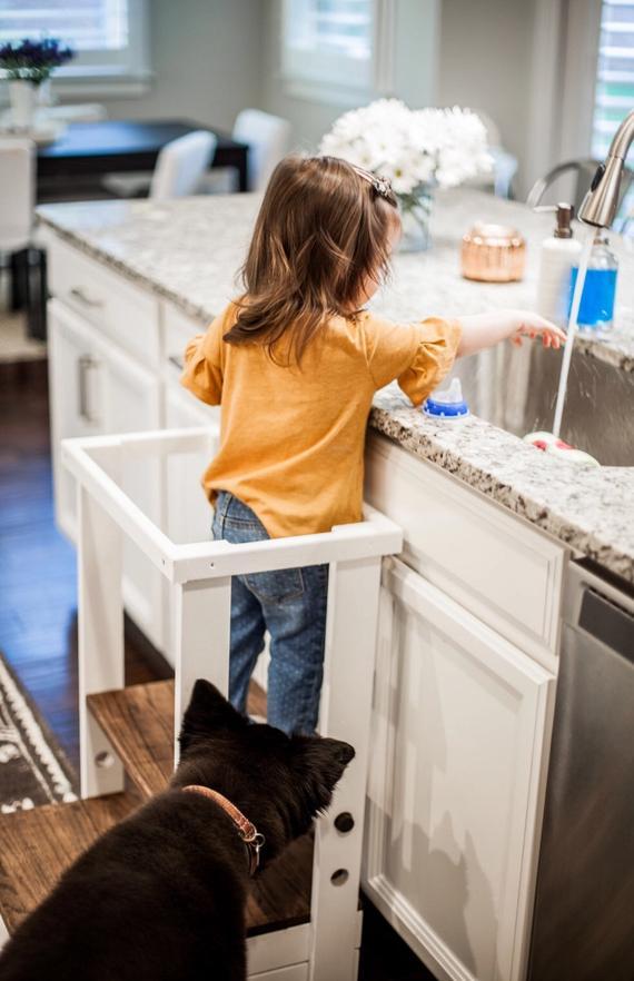 idea regalo per cucinare con i bambini