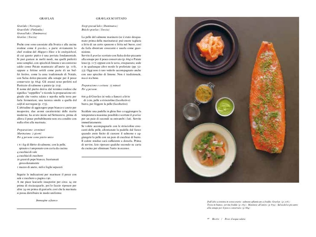 cucina nordica magnus nillson