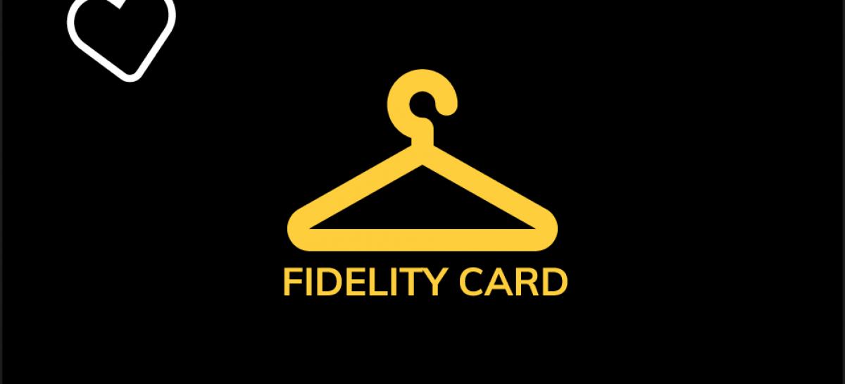 Le 6 migliori app per carte fedeltà