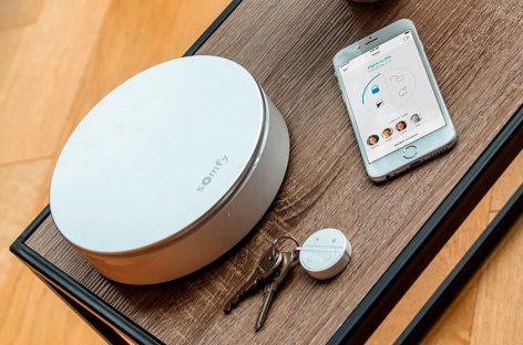 Migliori allarmi smart per casa