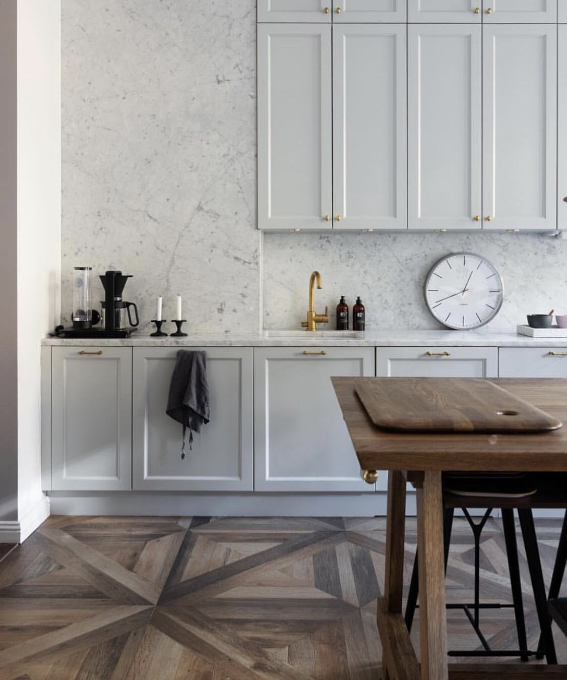 Colore Fughe Piastrelle Beige il miglior gres porcellanato effetto legno 2020 - il più