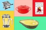 Cosa regalare a una persona che ama cucinare