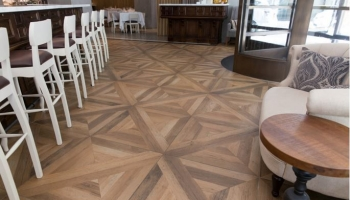 Il miglior gres porcellanato effetto legno 2020