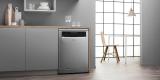 Le 8 migliori lavastoviglie 2021