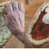 Torta in padella perfetta