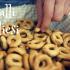 Come si cucinano le lenticchie – La ricetta classica