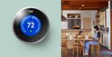 Miglior termostato smart 2021